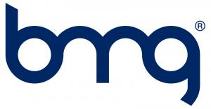 BMG-Logo-POS
