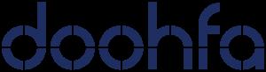DOOHFA_RGB