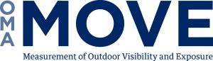OMA-MOVE-logo